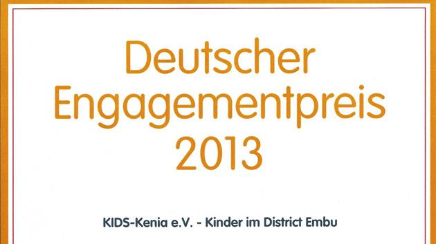 Deutscher_Engagementpreis2013-small