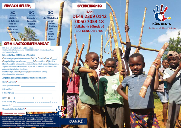 KIDS-Kenia-2018-Flyer-web-vorderseite