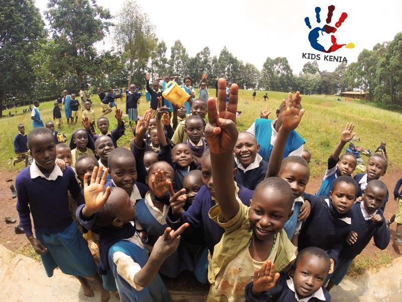 Kiaragana-Primary-School-KIDS