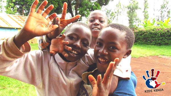 KIDS Kenia Kinderheim-History-2013-KIDSKENIA