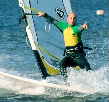 Season's Out Festival auf Ummanz/Rügen - Windsurfer News