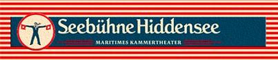 Seebühne Hiddensee - Projektvorstellung KIDS Kenia e.V.