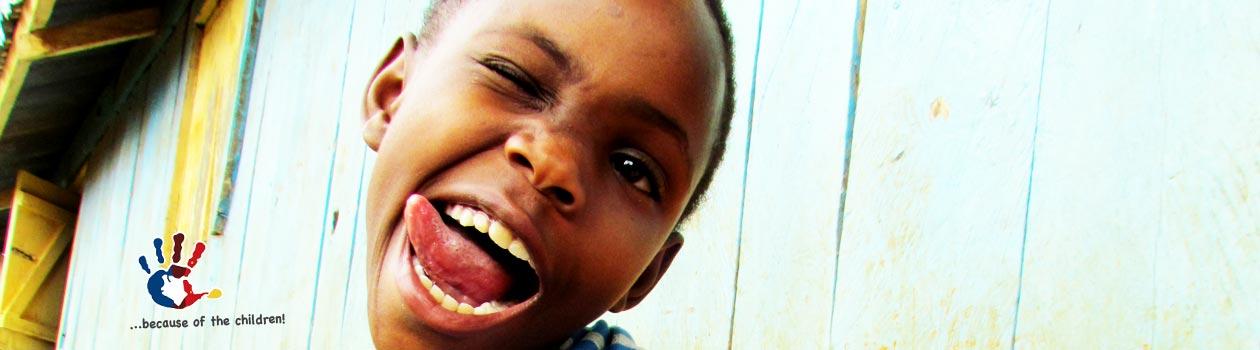 News - KIDS Kenia e.V.