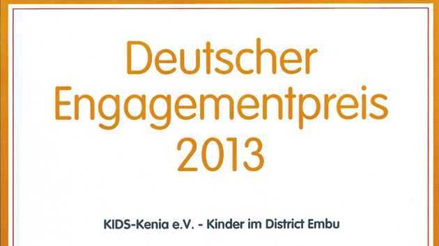 Deutscher_Engagementpreis2013-small