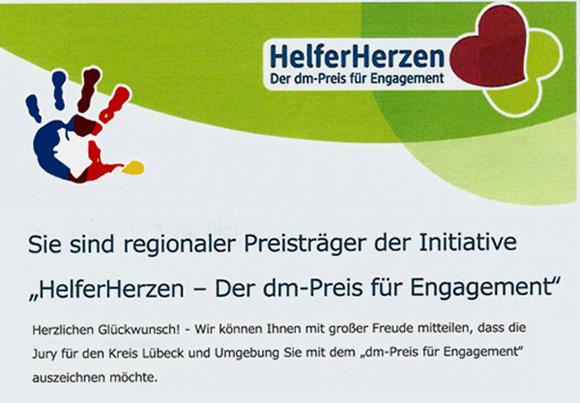 HelferHerzen-2014-Regionaler-Preistraeger