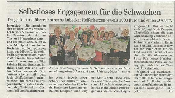 Helferherzen-LN-2-9-2014
