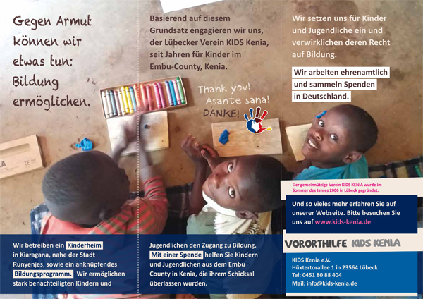 KIDS-Kenia-2018-Flyer-web-rueckseite