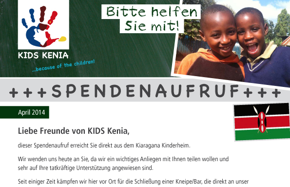 KIDS-Kenia-Spendenaufruf-2014-April-web-1