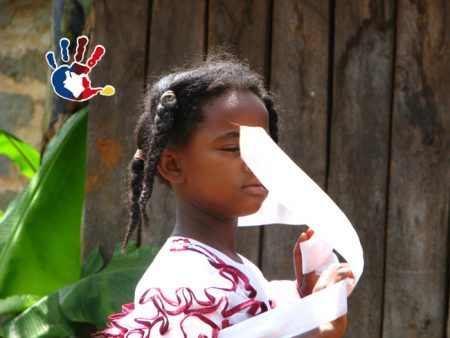 KIDS Kenia - Blog - Tagebucheintrag Sarah.Mwende